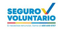 Seguro voluntario